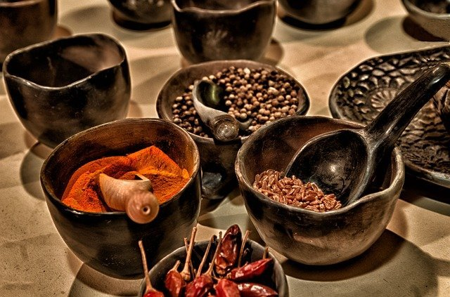 Spices and Seasonings That Can Kill Your Dog